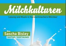 Milchkulturen 05-15