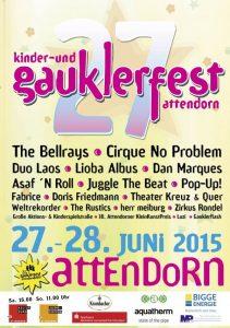 Gauklerfest-Attendorn-2015