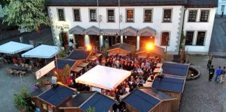 Weinfest-Attendorn-2014