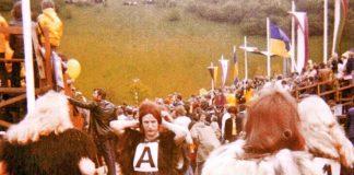 spiel ohne-grenzen 1975