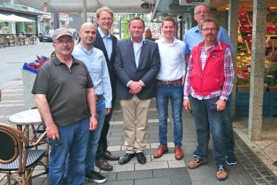 2015060 SPD-Fraktion Gevelsberg