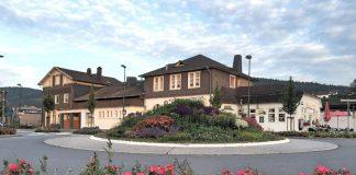 Alter-Bahnhof Attendorn 2015