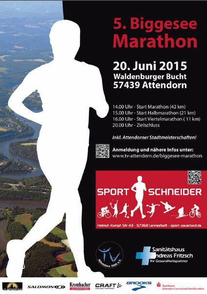 Biggesee-Marathon-2015