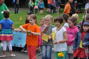 Sonnenschule Schulfest 13.6 (27)