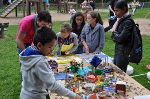 Sonnenschule Schulfest 13.6 (31)