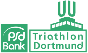Westfalen-triathlon_logo