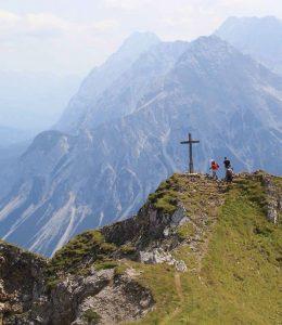 alpenverein-Attendorn5