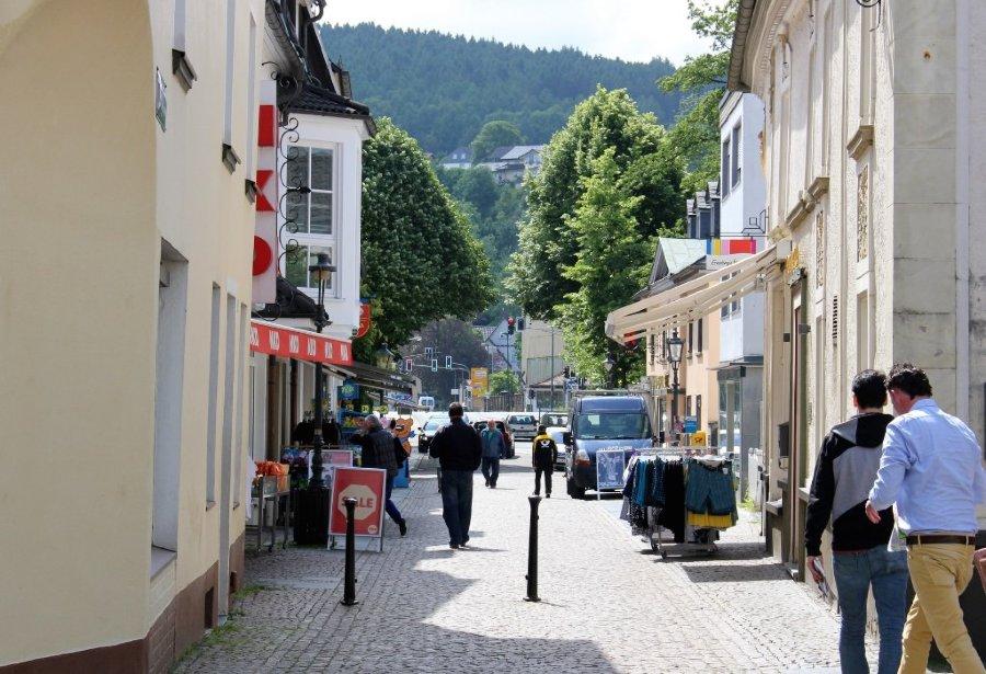 attendorn-innenstadt-Wasserstrasse
