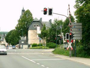 bahnübergang attendorn