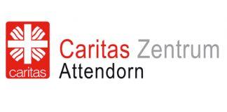 Logo Caritas-Zentrum Attendorn