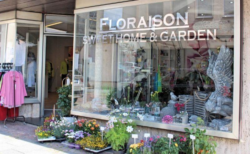 Floraison_Schaufenster1_Fotor