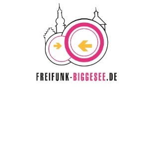Freifunk-Biggesee