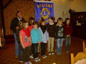 Lions-Club Attendorn Finnentrop