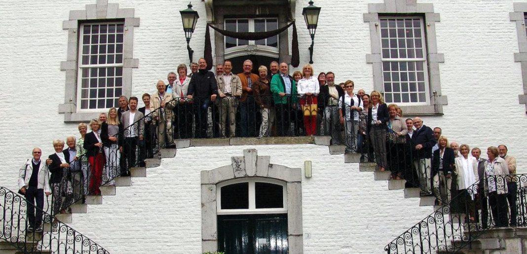 Lionsclub Hansestadt Attendorn