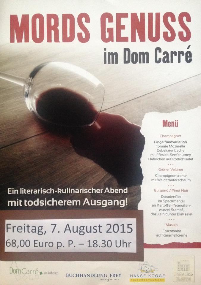 Mordsgenuss-Dom-Carre-2015