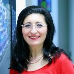 Nezahat Baradari - SPD Attendorn