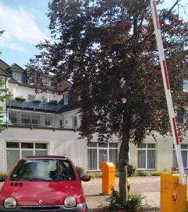 Parkplatz-Sparkasse-Attendorn
