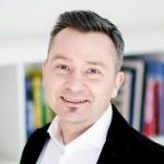 Ufuk Colak - SPD Attendorn