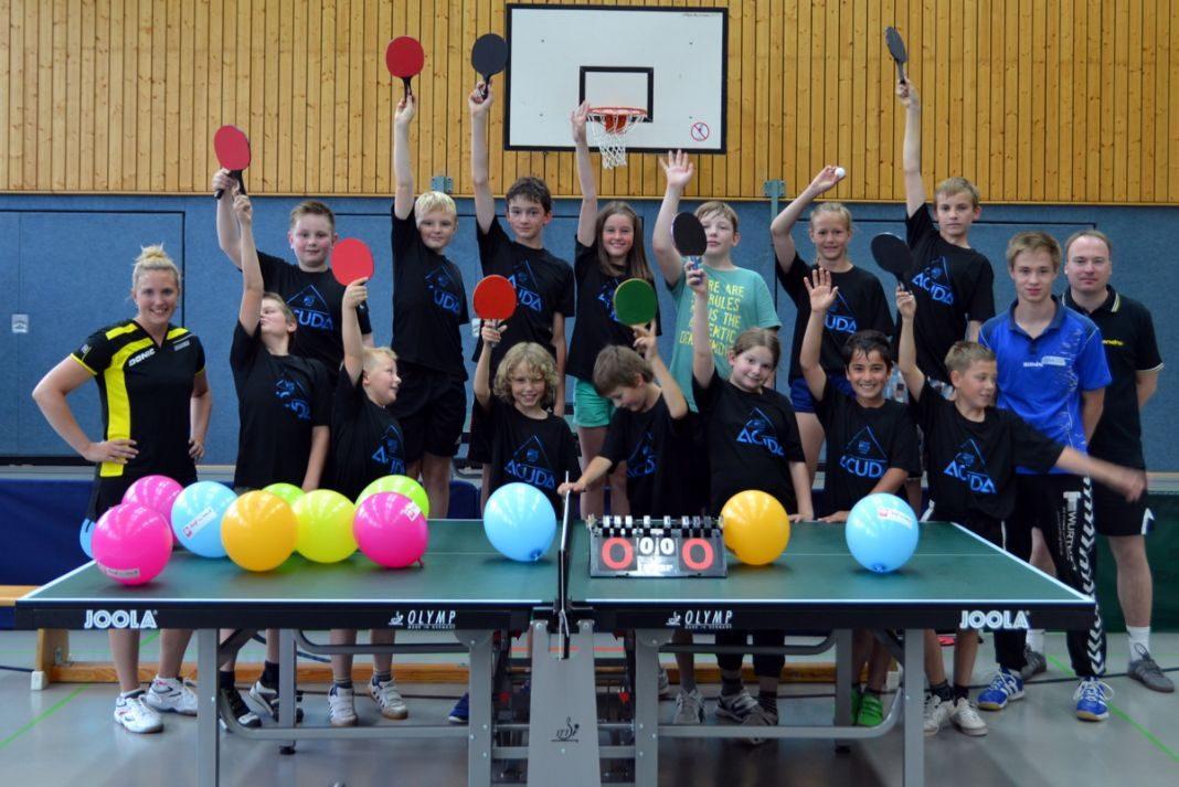 Feriencamp-Tischteniis-Attendorn-2015