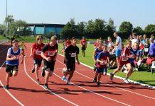 Stadtschulsportfest 2015