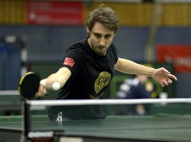 Selter-Matthias-02-01-14-Tischtennis-Attendorn