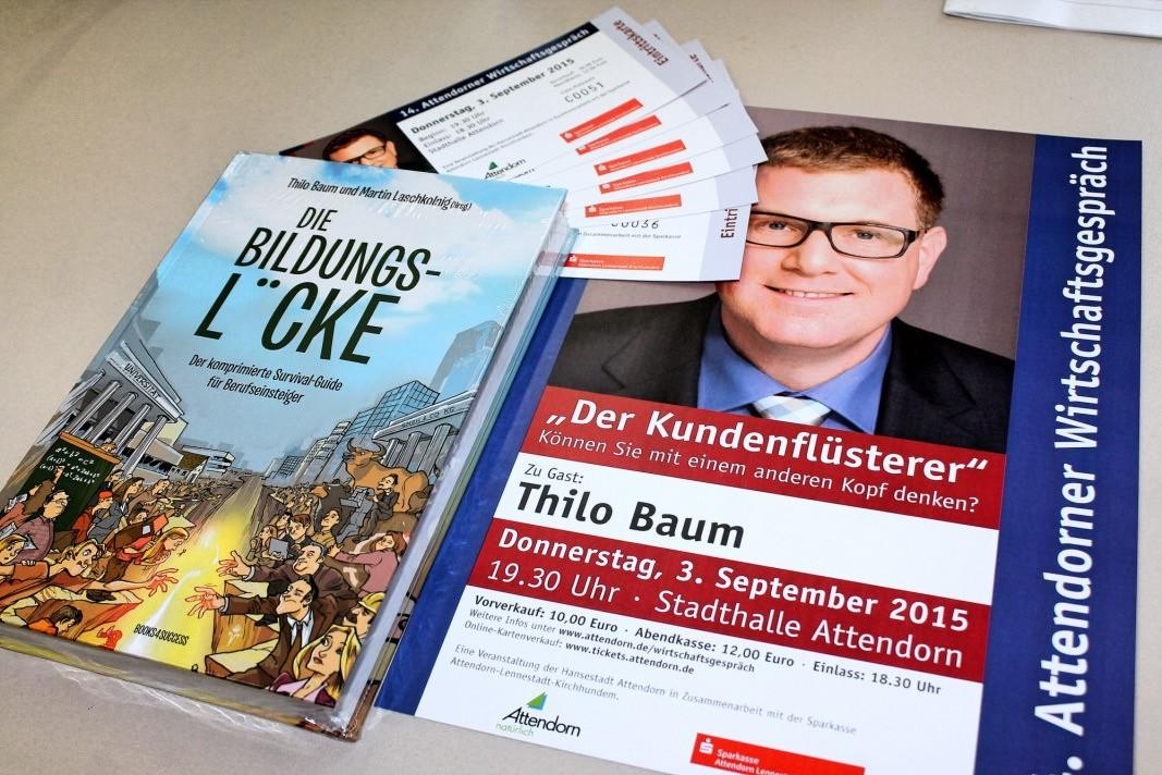 Attendorner Wirtschaftsgespräch 2015-gewinnspiel