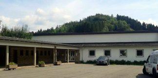 ehemalige-grundschule-lichtringhausen