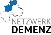 netzwerk demenz logo
