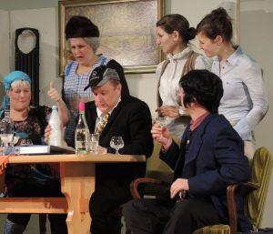 Theaterprogramm_Hansestadt-Attendorn__DieGedaechtnisluecke_TheatergruppeHelden