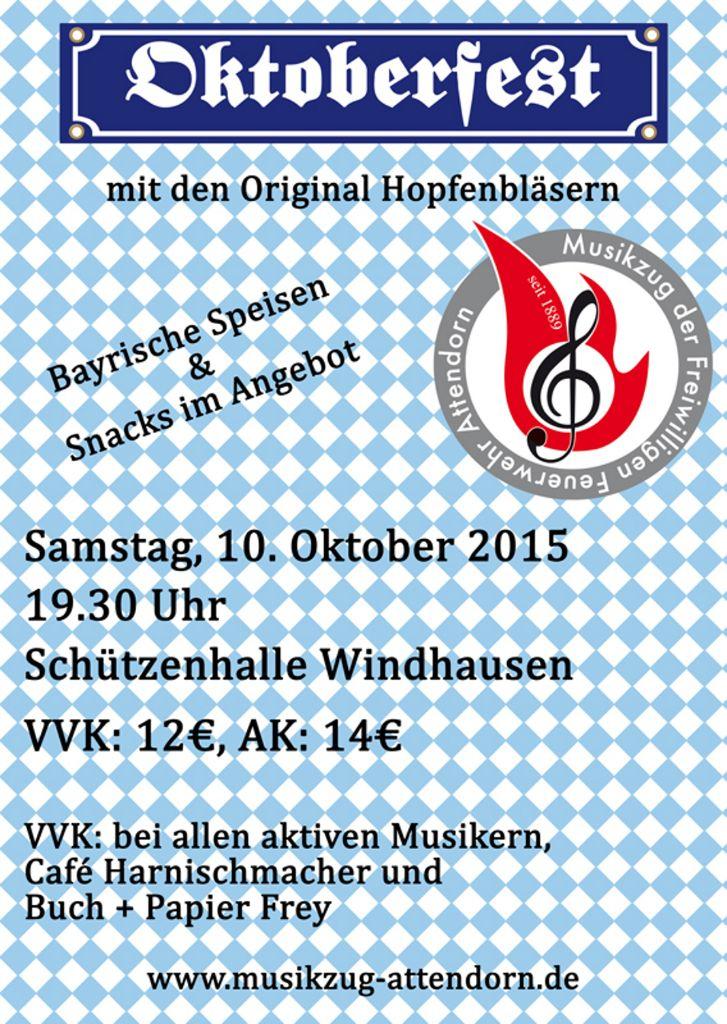 plakat_oktoberfest_2015_g(0)
