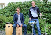 trommelevent - musikschule attendorn