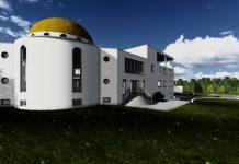 Attendorner Moschee