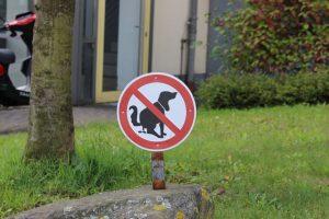 Hundestationen Attendorn