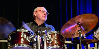 Thomas Cremer - Frankfurt Jazz-Trio