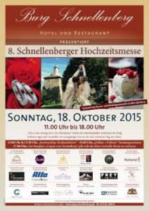 burg_schnellenberg_plakat_hochzeitsmesse_2015-400