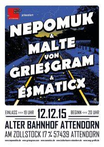 Nepomuk-Griesgram-Esmaticx.jpg