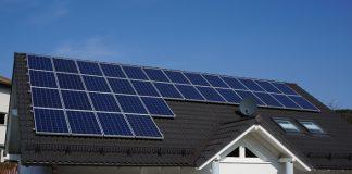 Pressebild-Solarenergie-BiggeEnergie