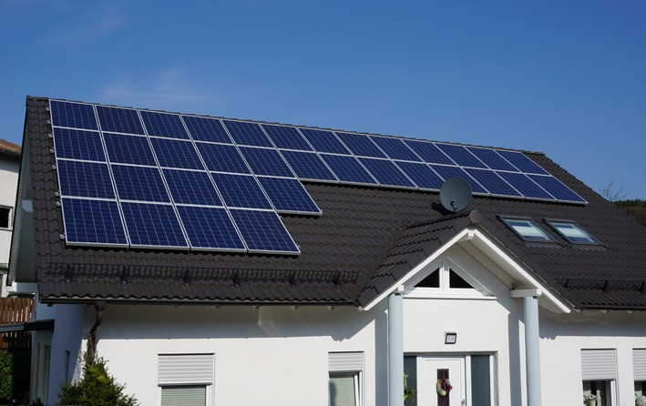 infoveranstaltung bis zu 80 prozent eigene solarenergie mit speicher nutzen attendorner. Black Bedroom Furniture Sets. Home Design Ideas