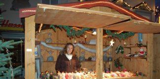 Weihnachtsmarkt Attendorn