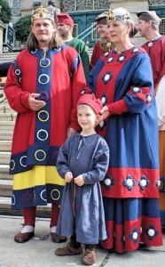 des-koenigs-neue-kleider - Südsauerlandmuseum
