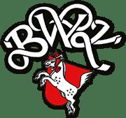 logo-BWK - Bund Westfälischer Karneval