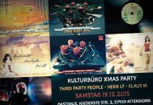 Kulturbuero-Xmas-2015