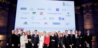Arbeitgeber des Jahres-2016-Focus-Viega