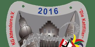 Karneval Attendorn-Kattfiller-Orden-2016