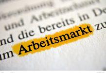 Arbeitsmarkt in Südwestfalen