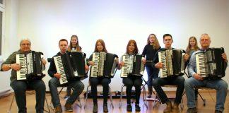 akkordeonorchester musikschule attendorn