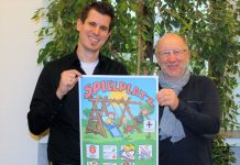 planungswerkstatt-spielplatz-hohmann-schulte