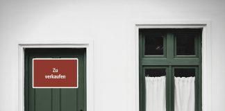 Immobilie-zu-verkaufen