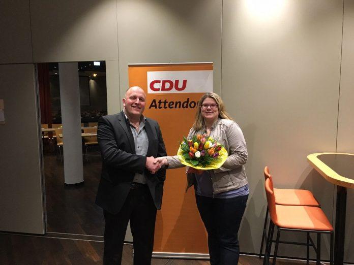 cdu attendorn - neuer vorsitzender 2015