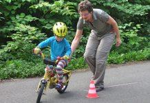 Kinder- und Jugend-Triathlon Attendorn